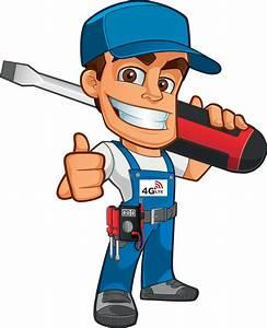 KR Handyman
